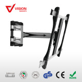 F-06 Fixed TV Wall Mount