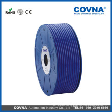 Plastic hose Flexible pipe with low price
