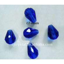 drop glass beads