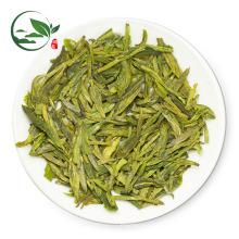 Chinesischer grüner Tee Longjing Tee