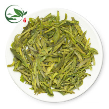 Chinese Green Tea Longjing Tea