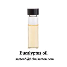 Antiseptic Repellent Flavouring Eucalyptus oil