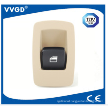 Auto Window Lifter Switch for BMW E90 E91