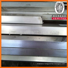 Stainless Steel Square Bar with Top Quality