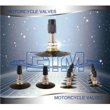 Inner Tube Valves for Motorcycles