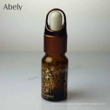 30ml Elegant&Cool Men Perfume Bottles
