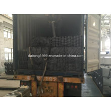 Steel Pipe/Steel Tube-90