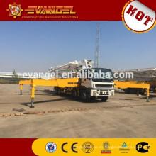 Camión caliente de la bomba concreta de la venta 47M / bomba concreta