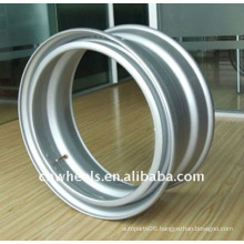 truck rims without spoke, 22.5X9.00 wheel for truck