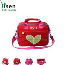 420d один ноутбук сумка (YSLB00-002)