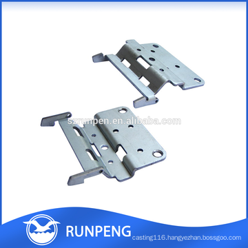 Furniture Stamping Furniture Hardware Products