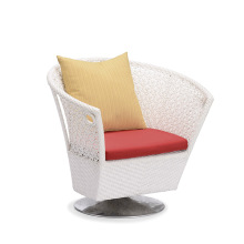 New Original Design Rattan Furniture Garden Chair