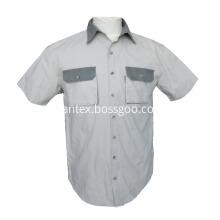 Cheap Work Shirts Wholesale Workwear Shirts