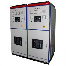 Power Generators Distant Cabinet ATS Bedienfeld