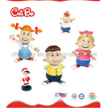 High Quality Plastic Toy (CB-PM015-S)