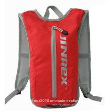 Im Freien Kamel-Sport-Hydration-laufende Wasser-Fahrrad-Rucksack-Tasche