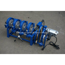 Sud160m-4 HDPE / PE soldadora de tubos