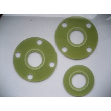 Gaskets/Washers (G10 /G11/FR4)