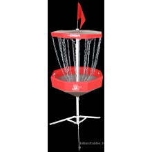 Pdga Approve Disc Golf Set (DG001)