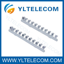 Number Flags Telecommunication Accessory