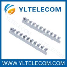 Acessório de telecomunicações número sinalizadores