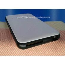 Новые Bluetooth /Беспроводной / Андроид4.4 Сматр Телефон Проектор