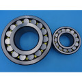 China bearing Double row High quality 22212 22224 22318 23026 spherical roller bearing with high precision manufacturer