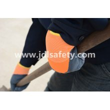 Wintter Work Gloves with Latex Coating (L3036)