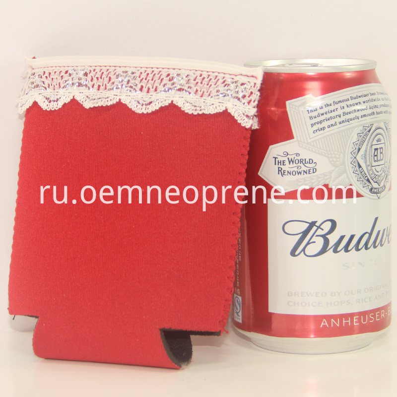 Wedding Gift Can Coolers