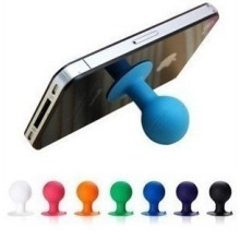 Suction Holder for iPhone 5s iPhone 5