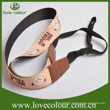 Lovecolour custom camera strap Mini dslr camera