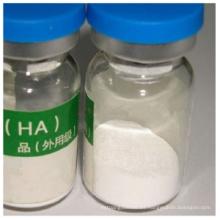 Alta calidad 1.0g Aminobutyric Acid para inyección