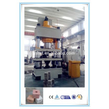 animal salt mineral licking block hydraulic press machine price