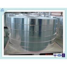 Алюминиевая / алюминиевая лента / лента / лента для канала