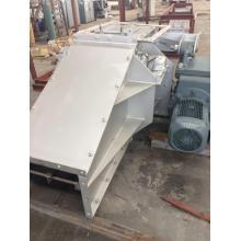 Zinc Fume Dust Drag Chain Conveyor