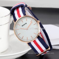 new year 2017 men watch for unisex latest watch