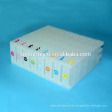 Bulk-Tinte Für Epson GS6000 Tintenpatrone