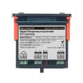 Contrôleur de température HW-1703W + WIFI avec télécommande