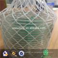 Flaschenschutznetz / Flaschenverpackungsnetz / Glasflaschennetz
