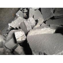 Manganeso de silicio de calcio de alta calidad