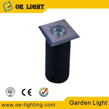 Quality High Square Underground Light with Ce and RoHS