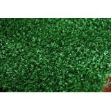 Soft / Comfortable ,Red / Army Green Artificial / Fake Gras