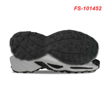 professional cricket shoes soles in rubber spikes