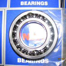 NSK Bl312, Bl312z, Bl312zz Full Complement Ball Bearings