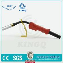 Kingq Industry Price Direct Price Panasonic 350 Tocha de soldagem MIG