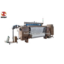 Glass Fiber Air Jet Loom