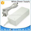 YHY-16003500 16V 3.5a 56W courant continu adaptateur secteur adaptateur secteur