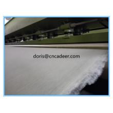 Geotêxtil tecido do poliéster 100g --800gnon com baixo preço
