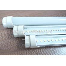 Buena calidad G13 t8 tubo llevó la iluminación 900mm 12w