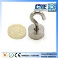 Neo Magnetic Fridge Hooks Magnetic Door Hook